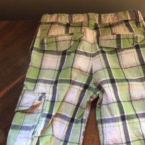 Other - Cargo shorts